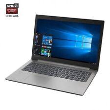 Portatil Lenovo Ideapad 330-15ikb I3-7020u 15.6'' 8GB 256ssd Radeon 530-2gb W10