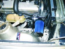 Admission directe Bmw E30 Serie 3 324 D ->8/1991 86cv, JR Filters