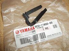 Yamaha Powervalve Cover Rubber Seal Gasket YZ250 YZ 250 1999-2018 Power Valve FX