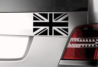 UNION JACK BRITISH FLAG CAR VAN WALL WINDOW VINYL DECAL STICKER
