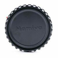 Rear Lens Cap For Mamiya 645 UK Seller