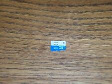 32GB Lexar Micro SDHC Cards