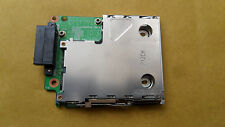 HP Pavilion DV6000 / 6500 / 6700 PCMCIA Board PCI Express Card