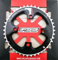FSA 42T Super ATB Chainring Chain Ring 9/10 Speed 94 BCD 4 Bolt MTB Bike NIB
