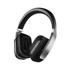 Active Noise Cancelling Headphones Eonfine Wireless Bluetooth Over Ear APT X