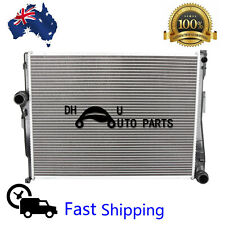 Radiator For BMW E86 E85 3series E46 8/1998-5/2005 Z4 E85 6Cyl 4Cyl Auto/Manual