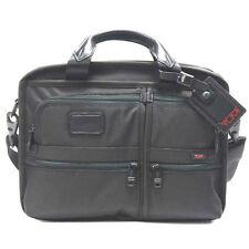 Tumi Herren-Taschen