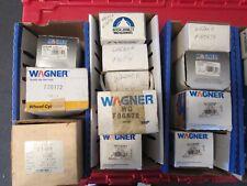 Wagner WC26172 Rr Wheel Brake Cylinder