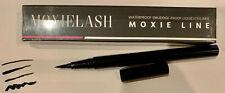 MoxieLash Waterproof Smudge Proof Liquid Eyeliner