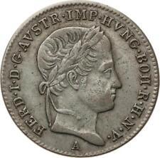 Wien In Münzen österreich Ebay
