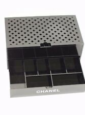 Chanel Beauty VIP Cosmetic Drawer Storage / Organizer