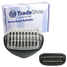 Cabezal-adaptador para Philips s5110 s5115 s5130 s5140 s5170 s5205 s5210 s5211