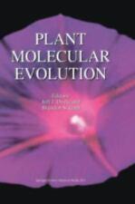 """Plant Molecular Evolution by Doyle, Jeff J. """