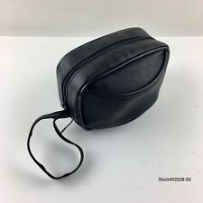 Vintage Camera Tote Bag Belt Holster Black Case *FREE SHIPPING*