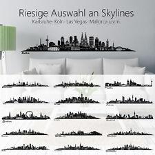 wandkings m bel wohnzubeh r ebay. Black Bedroom Furniture Sets. Home Design Ideas