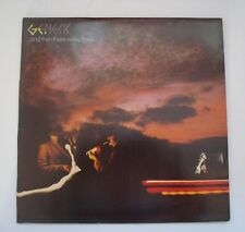 Genesis, And Then There Three German First Pressing, Gatefold Vinyl LP EX/Mint