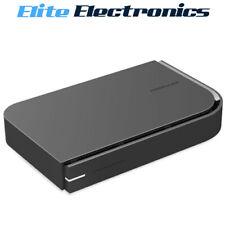 Formuler CC 4K Hybrid OTA Tuner Set Top Box & OTT Media Player IPTV