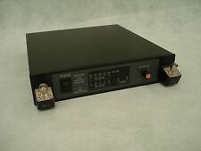 Audio Technica ATW-R14 receiver (1505)