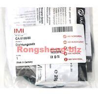 1PC New & Genuine NORGREN QA/8100/00 New Cylinder Service Kit