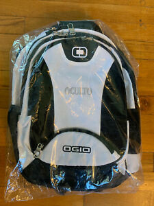 Ogio oculto beer Backpack Brand New