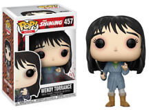Pop! Movies: The Shining - Wendy Torrance #457