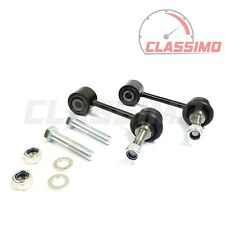 Rear Anti Roll  Drop Link Bar Pair - VW VOLKSWAGEN BEETLE EOS PASSAT SCIROCCO