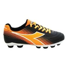 4263ce13937 Diadora Soccer Shoes   Cleats for Women for sale