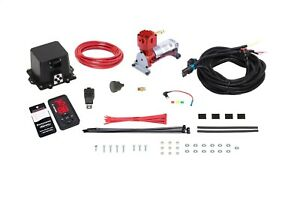 Firestone Ride-Rite 2590 Air Command F3 Wireless Assembly Kit