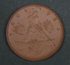 Meissen Medaille Sächsisches Pionier und Ingenieur Korps 1923