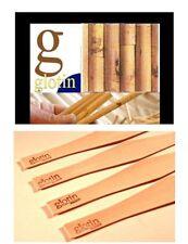 GLOTIN Bassoon Cane-Gouged, Shaped & Profiled-15 SHAPE OPTIONS!!