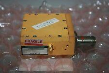 Keysight Agilent 5086-6449 Network Analyzer 75 Ohm Coupler, Working, Warranty