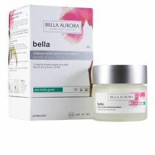 Bella Aurora Bella Dia Multi-Perfecting Cream SPF2 5 ml