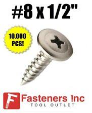 """0.054/"""" SHANK DIAMETER 500 WIRE BRADS #17 x 5//8/"""" LONG STEEL 1//8/"""" HEAD DIAMETER"""