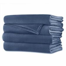 Plaid Romelu Lukaku Idol inter Blanket Warm Fleece Gift bedding