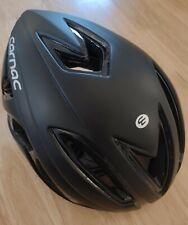 Carnac Notus road/gravel cycling helmet Large 58-61cm