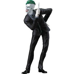 Kotobukiya Joker Endgame 1/10 ArtFX+ Statue**NEW**ALMOST GONE**GREAT PRICE!!**