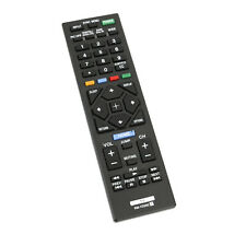 New Remote Control RM-YD092 for Sony LCD LED and Bravia TV's - New 2017 Model