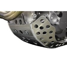 Works Connection Full Coverage Skid Plate With RIMS HONDA CRF450R 2013-2016