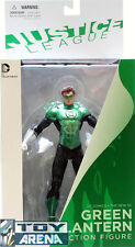 DC Collectibles Justice League New 52 Green Lantern Action Figure