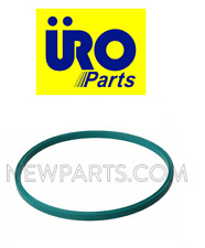 For Saab 9-3 2004-2011 9-5 06-09 Fuel Pump Assembly O-Ring Uro Parts 22-672-293