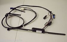 ASTON MARTIN RADIO ANTENNA UPGRADE KIT # 6G33-14A227-DC