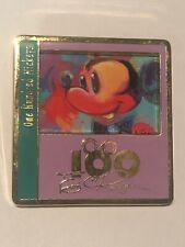 One Hundred Mickeys Pin Series (MM 072) - LE 3500 Disney Disneyland Mickey