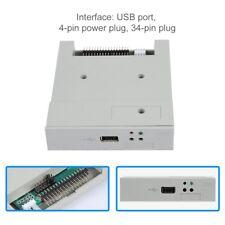 "SFR1M44-U 3.5"" 1.44MB Floppy Drive to USB Flash Disk Drive Emulator Simulator SU"