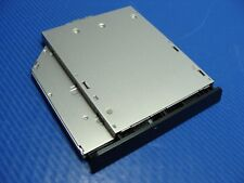 "Dell Inspiron One 2320 23"" Genuine Desktop DVD/CD-RW Burner Drive DS-8A8SH"