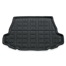 Rear Trunk Cargo Boot Liner Tray Floor Mat Pad For Toyota C-HR CHR 2017-2019 New