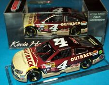 Kevin Harvick 2015 Outback Steakhouse #4 Chevy 1/64 NASCAR Diecast Collectible