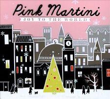 Pink Import Music CDs & DVDs