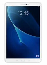 """Samsung Tablet T580 Galaxy Tab a 10 1"""" Italy White"""
