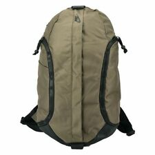 Nike Leather Unisex Bags   Backpacks with Adjustable Straps   eBay 6639a5c3d0