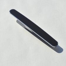 Möbelgriffe Möbelgriff Tür Schubladengriffe Küchengriffe Schrankgriffe Schwarz
